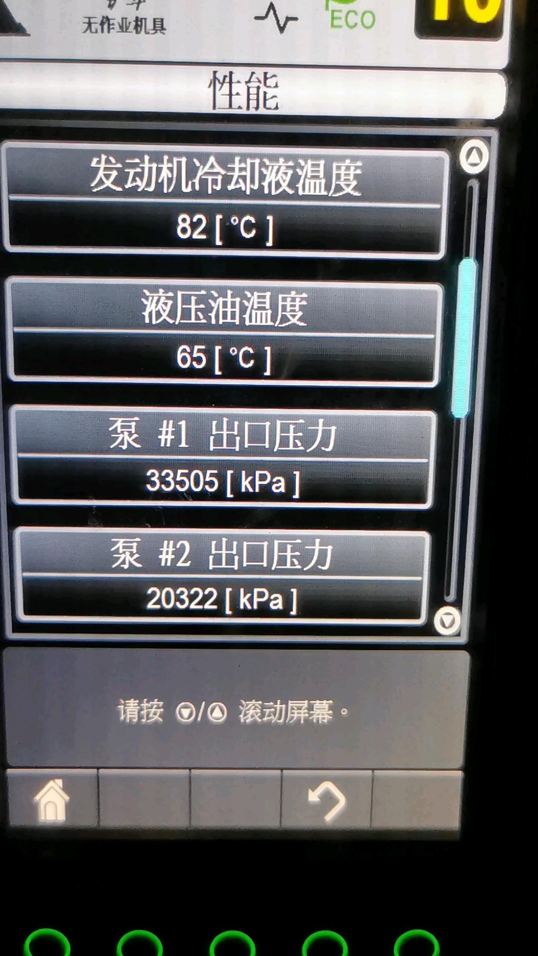 卡特390FL-帖子圖片