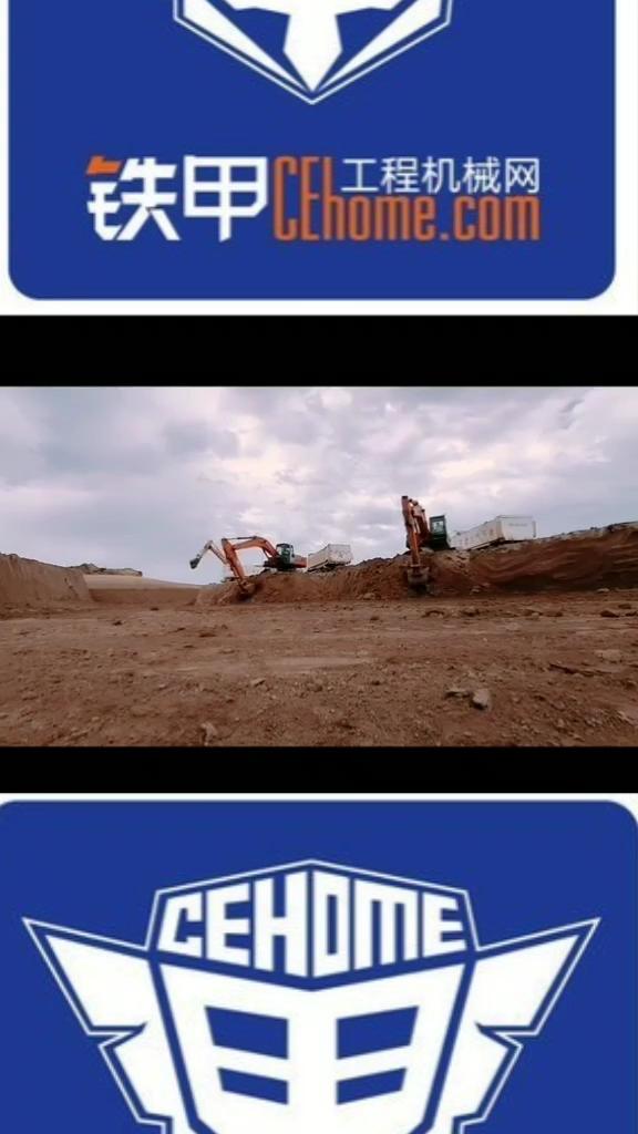 【鐵甲視頻】這是一個有特色的視頻-帖子圖片