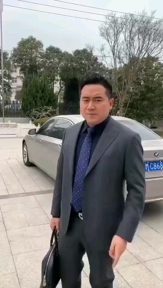 没活愁活,有活愁钱[表情]