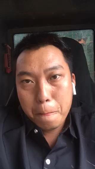 【视频达人】入行10年,6年铁甲忠实粉丝!!