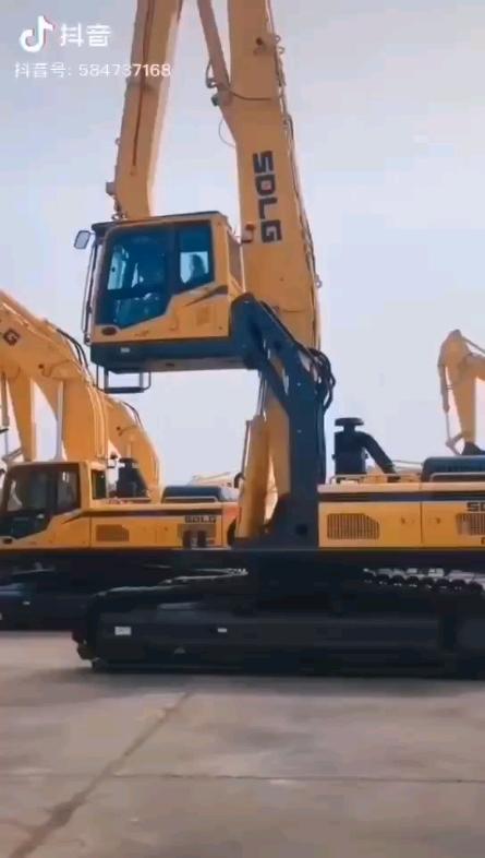 拆楼吗[表情]
